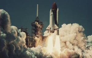 18574_rocket_launch_space_shuttle_launch