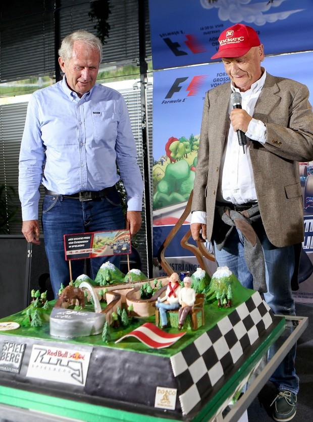 F1_Showrun_Vienna_Marko_Lauda_GEPA_pictures